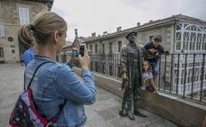 El PP pide que Vitoria trabaje para convertirse en destino de Turismo Inteligente