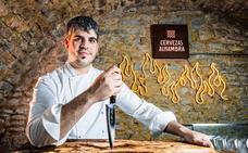 Le Basque: Homenaje a nuestro producto