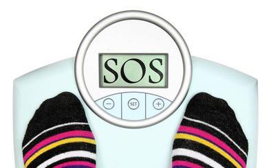 Dietas para perder peso: recupere la línea en sólo 20 días