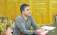El PSE espera alcanzar acuerdos para sacar adelante el presupuesto municipal de 2019