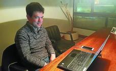 «Publicitar el nombre Eibar sin su equipo en Primera División costaría 37 millones de euros»