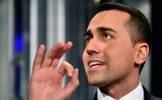 El gobierno italiano apoya a los 'chalecos amarillos' y saluda el nacimiento de la «Nueva Europa»