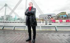 «Los grandes eventos son buenos para Bilbao, pero no pueden ser lo único»