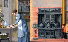 Unas cuantas recetas bilbaínas de 1873