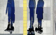 Vitoria registra el mayor aumento de extranjeros desde 2010