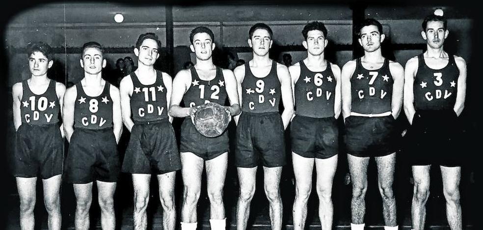 Proyecto 75 años de baloncesto en Álava. A partir del 28/11/18 cada miércoles en El Correo (edición de Álava) - Página 3 Cd-Vitoria-kLxB--984x468@El%20Correo