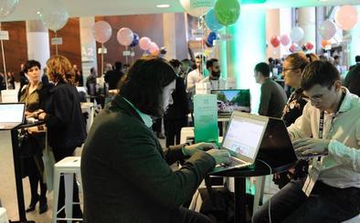 Bind 4.0 une a 32 'startups' con 33 grandes empresas para desarrollar 44 proyectos