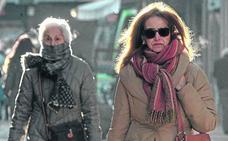 Osakidetza registra cuatro muertes por gripe y teme que estalle ya la epidemia