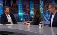 Toni Cantó desvela lo peor de ser actor y político