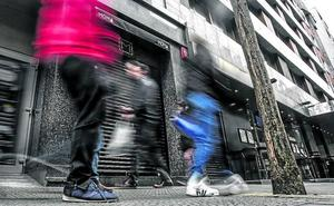 El juez tumba la sanción más grave del Ayuntamiento de Bilbao a un negocio hostelero