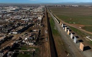 Trump aviva el enfado con su discurso a la nación en defensa del muro con México
