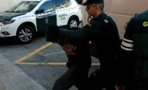 «Parad, parad», suplicó la víctima de la 'nueva Manada' de Callosa