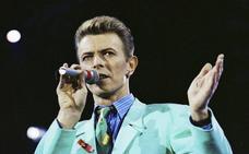 David Bowie sigue marcando el ritmo tres años después de su muerte