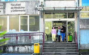 Igualitarismo y euskara en la Universidad del país vasco
