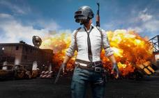 PlayerUnknown's Battlegrounds: más Battle Royale en PlayStation 4