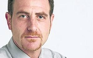 Enric Hernández se perfila para dirigir TVE