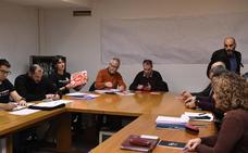 Los sindicatos mantienen las ocho huelgas en la enseñanza concertada tras fracasar la reunión con la patronal