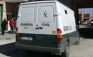 Desarticulada una banda que robaba en viviendas y abusaba sexualmente de sus moradoras