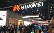 Las sospechas sobre Huawei se extienden a Polonia
