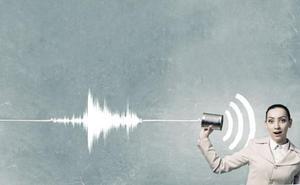 Podcast, el formato pujante