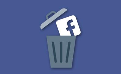 Abandonar las redes sociales, ¿moda o necesidad real?