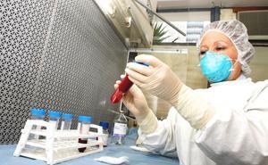 Investigadores identifican una nueva enfermedad rara en niños