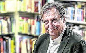 Paco Lobatón: «La incertidumbre es un sentimiento absolutamente corrosivo»