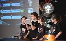El Araski se medirá al Cadí La Seu en la Copa de la Reina