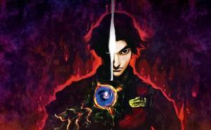 Onimusha Warlords: samuráis en alta definición