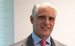 El Santander renuncia a Orcel como consejero delegado por su 'bonus' de 50 millones
