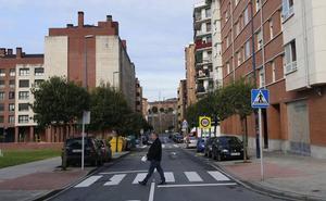 Etxebarri repite, dos años después, el concurso de limpieza viaria por 6 millones