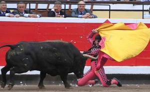 Bilbao teme que el concurso para gestionar Vista Alegre quede desierto de forma indefinida