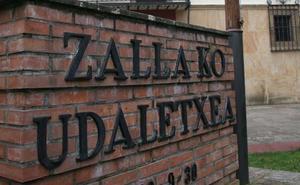 Zalla registra el mayor descenso anual del paro en 20 años y se sitúa en el 13,4%