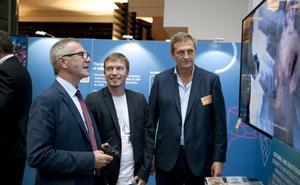 El Ministerio de Cultura convoca ayudas de 2,5 millones de euros a la industria del videojuego