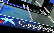 CaixaBank reducirá 67 personas su plantilla en Euskadi y cerrará 32 oficinas