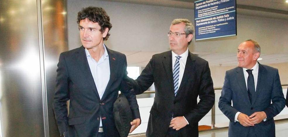 Bizkaia presentará el 7 de febrero en Madrid su ecosistema de emprendimiento