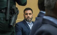 Pablo Ibar, declarado culpable por unanimidad