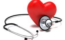 Miokardio-infartua artatzeko Osakidetzaren sistemaren «bikaintasuna» aitortu dute