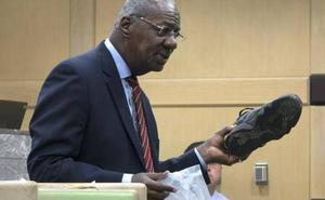 «El jurado se ha dejado llevar por el último llamamiento, totalmente inaceptable, del fiscal»