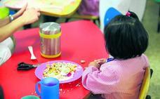 Las AMPAS de 18 colegios de la Margen Izquierda rechazan gestionar los comedores