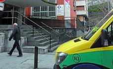 El PSE desmiente que «se cierre» el servicio de Urgencias del ambulatorio