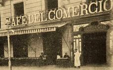 Cócteles a domicilio en 1898