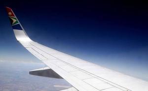 Las tres claves para la aviación