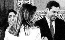 España política: lo urgente y lo aplazado