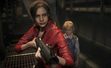 Las grandes franquicias del videojuego retornan en 2019