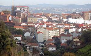 Santurtzi es el segundo municipio con mayor inversión social de España