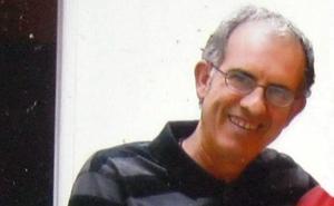En libertad el 'ex número uno' de ETA 'Mikel Antza' al no tener causas en España