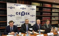 La mayoría de los empresarios apoya la creación de EPSV para completar las pensiones