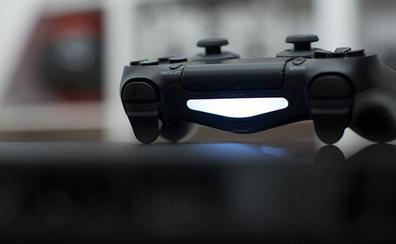 Mucho más que juegos: ¿qué otros usos tiene una videoconsola?
