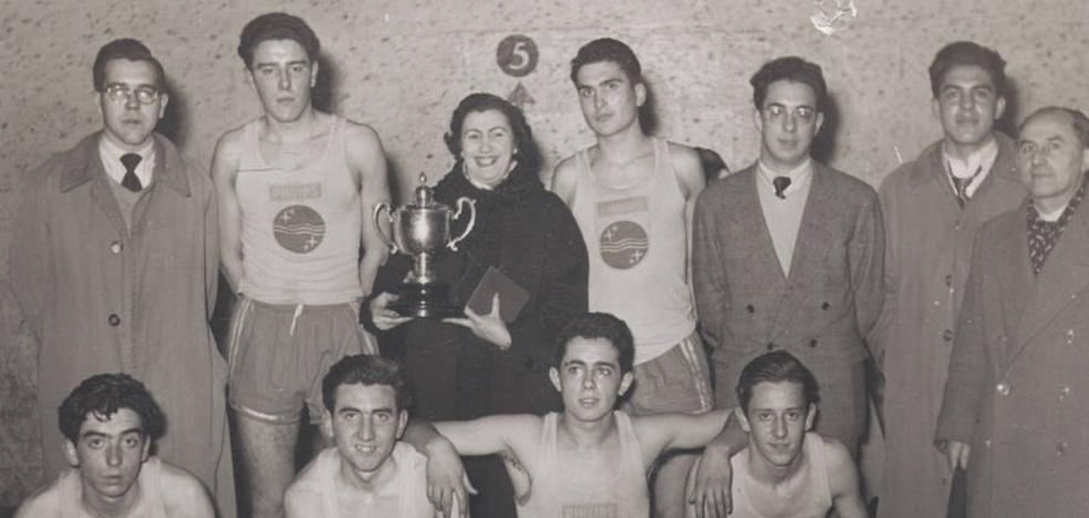 Proyecto 75 años de baloncesto en Álava. A partir del 28/11/18 cada miércoles en El Correo (edición de Álava) - Página 3 Philips-koiC--984x468@El%20Correo